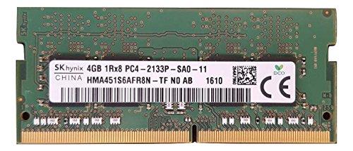 sk-hynix-4gb-1rx8-pc4-17000-ddr4-2133-12volt-cl15-260-pin-sodimm-memory-p-n-hma451s6afr8n-tf