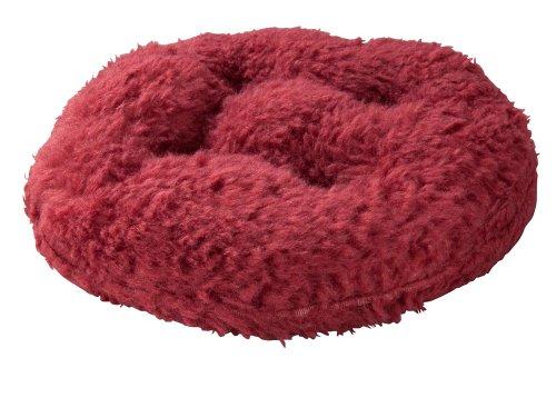 WalterDrake Sherpa Bar Stool Cushion by OakRidge ComfortsTM