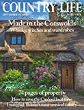 Kindle Store : Country Life UK