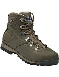 Garmont Pordoi Nubuck Mid GTX Hiking Boot - Mens