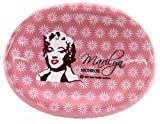 Marilyn Monroe Ceramic Bar Soap Holder