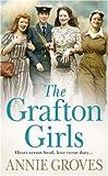 The Grafton Girls, Annie Groves, 0007209673