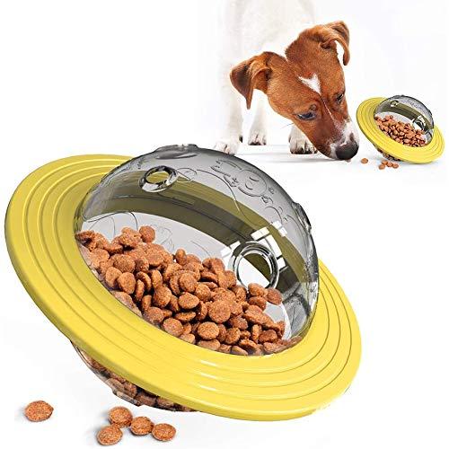 🥇 Pelota de Juguete para Perros