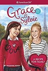 Grace & Sylvie: A Recipe for Family
