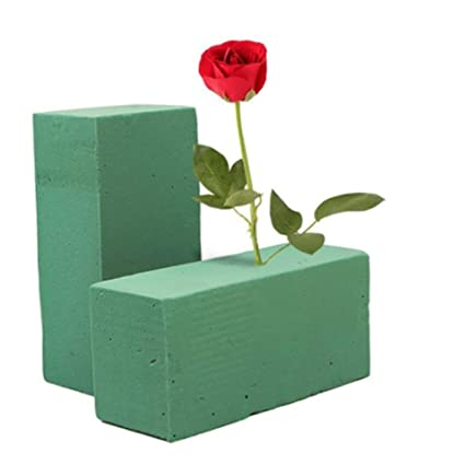 Amazon.com  Floral Foam Blocks 65259706c364