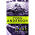 A Cold Dark Promise: A Wedding Novella (Cold Justice Book 9)