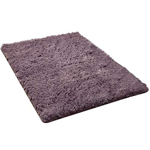 Amazon.com: Wingbind Area Rugs Non-Slip Extra Large Bedside ...