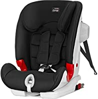 Save up to 50% on Britax baby gear