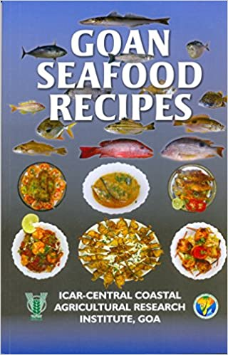 Amazon buy goan seafood recipes book online at low prices in amazon buy goan seafood recipes book online at low prices in india goan seafood recipes reviews ratings forumfinder Gallery