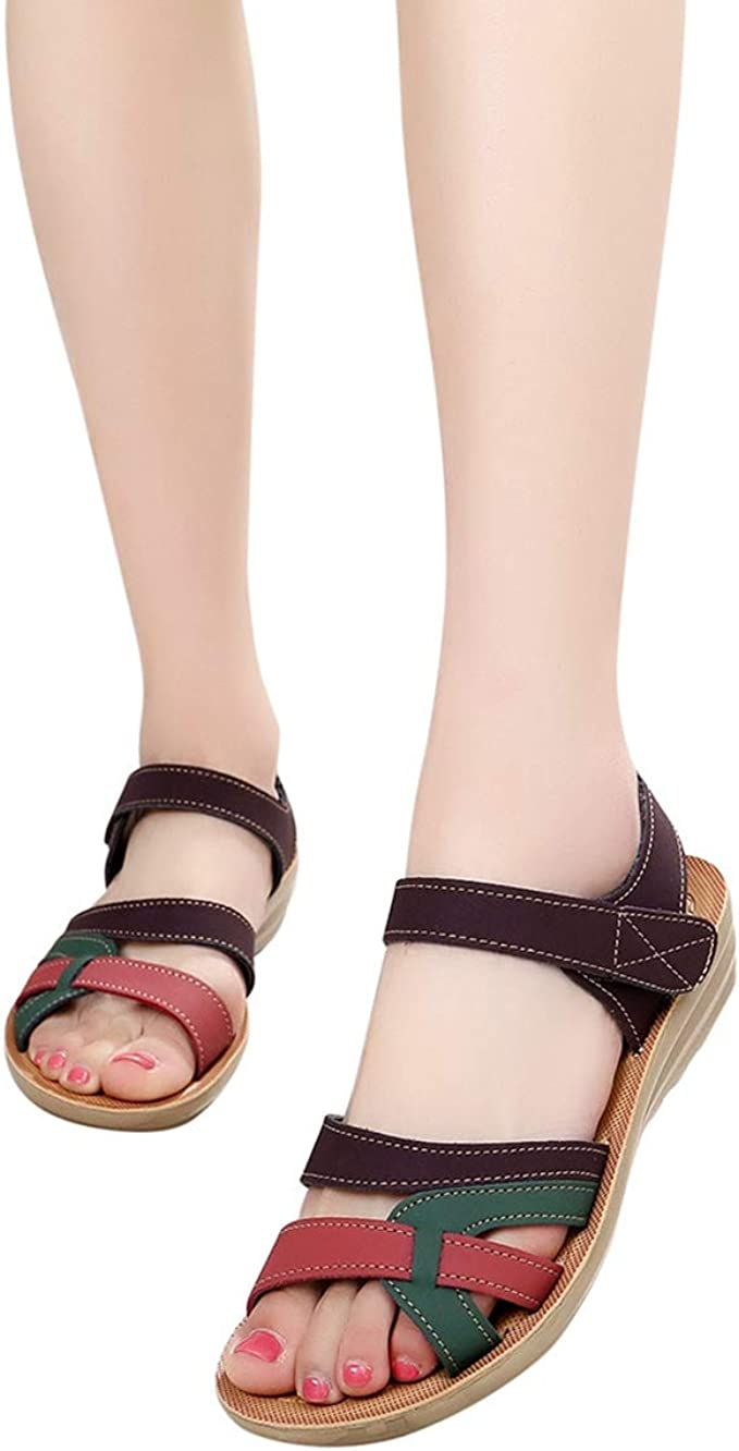 Women Lazy Shoes,Summer Fashion Leather
