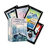 Visionary I Ching Cards