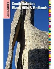 Insiders' Guide® to South Dakota's Black Hills & Badlands