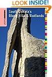 Insiders' Guide� to South Dakota's Bl...