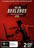 Into the Badlands: Season 1 [NON-USA Format / Region 4 Import - Australia]