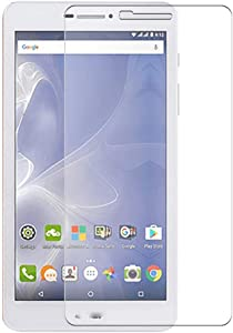 Puccy Privacy Screen Protector Film, Compatible with Acer ICONIA TALK 7 B1-733 7