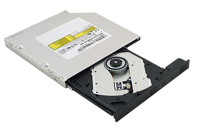 HL-DT-ST DVDRAM GT30F DRIVER FOR WINDOWS