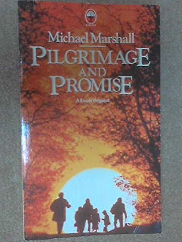 PILGRIMAGE AND PROMISE