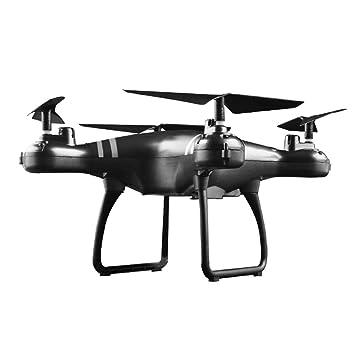 Jackson Wang Mini Drone pequeño, batería de Gran Capacidad de 1200 ...