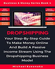 Are you looking for a simple, beginner-friendlyonline business that you can start today with less than $100 and a computer? If so, read on..              How many times have you started a business only to later reali...