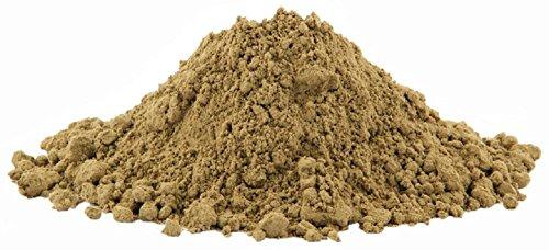 Shepards Purse Powder (1 lb)
