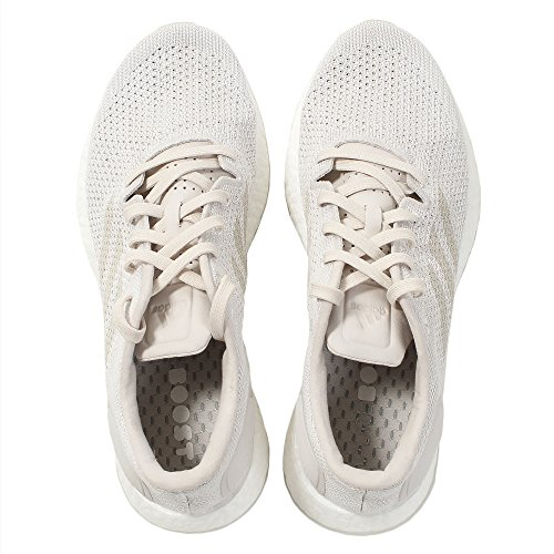 De Adidas Dpr Chaussures Ss18 Greone Ftwwht Pureboost Course Chapea qHnOZ