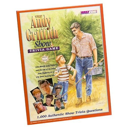 andy griffith house - 4
