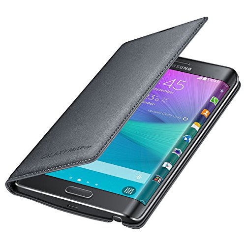 Samsung Galaxy Note Wallet Cover