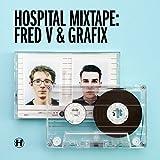 Hospital Mixtape