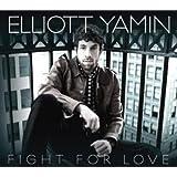 Fight for Love (+2 Bonus Tracks)