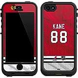 NHL Chicago Blackhawks LifePro
