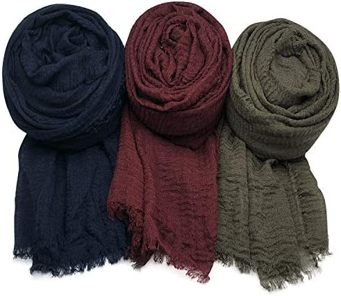 AxeSickle Women Seasons Scarves Scarves product image