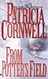 From Potter's Field, Patricia Cornwell, 0425154092