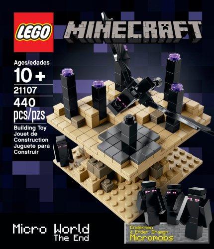 Buy worlds best minecraft house