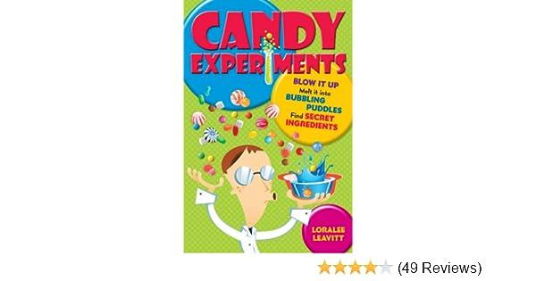 candy holiday 8 инструкция скачать бесплатно