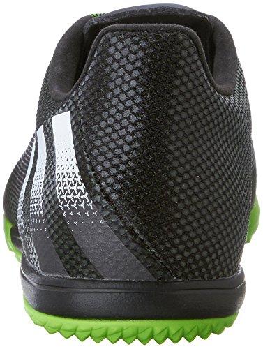 Adidas Heren 16,1 Cg Tf Turf Voetbalschoenen 8