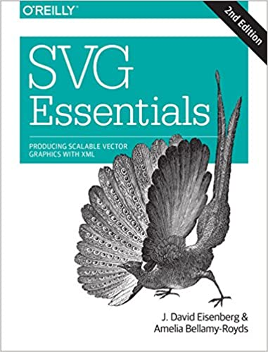Amazon svg essentials producing scalable vector graphics with amazon svg essentials producing scalable vector graphics with xml ebook j david eisenberg amelia bellamy royds kindle store fandeluxe Images