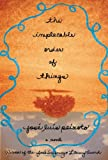 img - for The Implacable Order of Things: A Novel book / textbook / text book