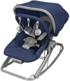 Maclaren Rocker - Medieval Blue/Penguin Gray