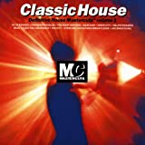 Classic House Mastercuts 1