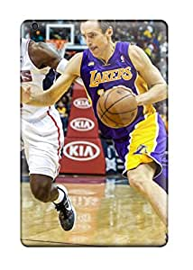 2944518I376750869 los angeles lakers nba basketball (76) NBA Sports & Colleges colorful iPad Mini cases