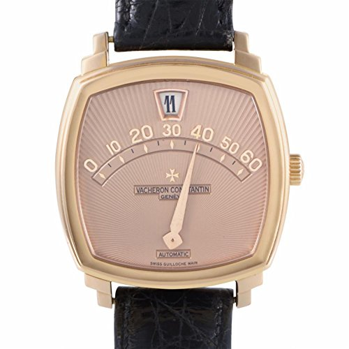 vacheron-constantin-automatic-self-wind-mens-watch-43041-000r-certified-pre-owned