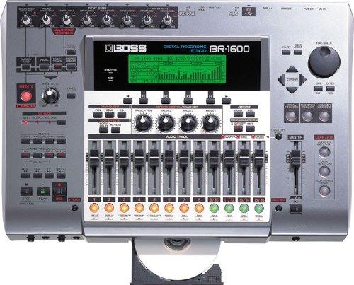 BR-1600CD B0002D00AU