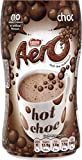 Nestle Aero Instant Hot Choc (288g) - Pack of 6