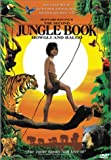 Second Jungle Book: Mowgli & Baloo [DVD] [1997] [Region 1] [US Import] [NTSC]