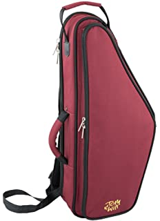 saxophon rucksack