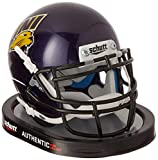 Schutt NCAA Mini Authentic XP Football Helmet