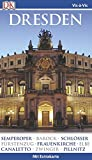 Vis-à-Vis Dresden