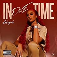 In Due Time [Explicit]