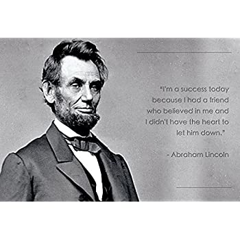 Abraham Lincoln Poster | Zazzle.com |Abraham Lincoln Poster Lax