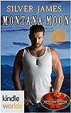 Brotherhood Protectors: Montana Moon (Kindle Worlds Novella)